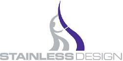 Stainless Design