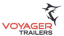 Voyager Trailers